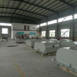 Producten van de Ontzilting van de ontzilting de Behandeling Gebruikte die van FRP worden gemaakt