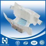 Pour des couches jetables couches pour bébés tirez vers le haut pour le bébé avec des soins de marque privée (YS421)