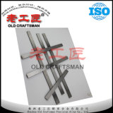 Yn8 Hip antimagnetische Hardmetal Arbeitskarte-Ni Legierung