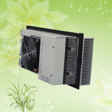 200W воздушный охладитель DC Peltier технически для шкафа телекоммуникаций напольного