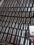Квадратные стеклянные струбцины для лестниц Co-3915
