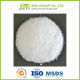 高い純度のより低いPirce熱い販売法バリウムの塩化物99%