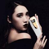 Ce Mini accueil Utiliser l'épilation à lumière pulsée laser portable meilleur professionnel permanent pour la beauté de la peau sèche Remover rajeunissement