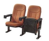 Самомоднейший роскошный стул кино с Чашк-Держателем (RX-387)