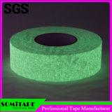 Incandescenza di visibilità di anti pattino di Somitape Sh901 alta nel nastro scuro