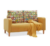 1.4 Кровать софы метра функциональная малая как живущий мебель комнаты