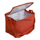 Изолировано рекламирующ мешок охладителя плеча Ajustable