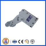 Zlp630에 의하여 중단되는 플래트홈 또는 건축 호이스트 또는 Zlp800