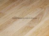 Entarimado de madera impermeable/suelo laminado
