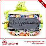Cassa del raccoglitore della borsa dei soldi del sacchetto di /Coin del sacchetto di spalla della peluche dei capretti/sacchetto svegli del telefono