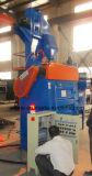 Q326c de Machine van de Verwijdering van de Roest
