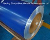 ジャマイカの市場のためのカラー上塗を施してある鋼鉄コイルかPrepainted鋼鉄