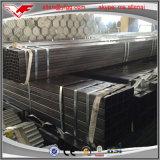 ASTM A500 Gr. B正方形の空セクション鋼管の熱間圧延の正方形の管