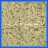 Fibre de roche de fibre anti-haute température