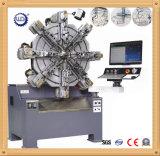 plieuse CNC Camless fil métallique fournisseur chinois à Dongguan