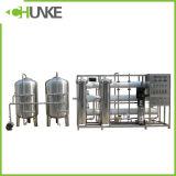 Roestvrij staal 304/316 Mechanische Huisvesting van de Filter
