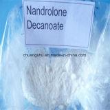 Hormona esteroide Deca del polvo de Decanoate del Nandrolone inyectable para el Bodybuilding