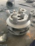 構築の部品OEMの鋼鉄材料
