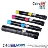 Compatible para impresoras multifunción en color C7765 / C7765dn Cartucho de tóner