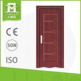 Caldo-Vendere il portello esterno del metallo di obbligazione d'acciaio per l'appartamento
