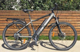"""26 """" [هيغقوليتي] كهربائيّة درّاجة درّاجة مع يخفى [بتّر/] [إ] مدينة درّاجة ([س-2625])"""