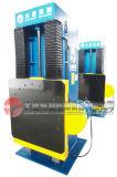 Alta calidad de 5000kg posicionador de soldadura especiales