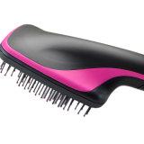 Sèche-cheveux professionnel de balai de Detangling et Styler