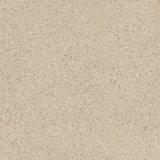 Tegels 600*600mm van het Porselein van het Lichaam van het zout en van de Peper Volledige
