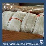 Couture en fibre de verre pour le filtrage de bande du filtre à air