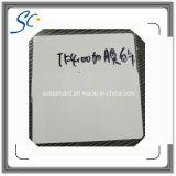 Preço de fábrica 125kHz T5577 RFID Card for Access Control