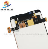 Handy-Note LCD für Bildschirm Sony-E4g