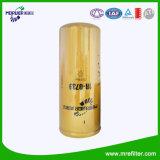 Calidad del OEM del filtro de aceite de motor del carro 1r-0739 para la oruga