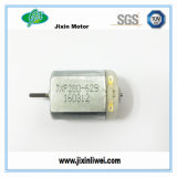 Motor de la C.C.F280-629 para el motor eléctrico de las piezas de automóvil para el clave del telecontrol del coche