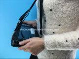 Dispositivo de bolsillo Ecógrafo veterinario portátil y el ultrasonido para el animal