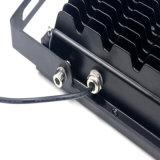 5W IP65は屋外の動きセンサー太陽LEDの洪水ライトを防水する