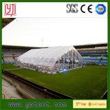 tenda della cupola dell'arco di Arcum di larghezza di 20m grande per la mostra
