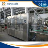 고품질 병에 넣어진 용수 충전물 기계