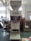 25kg semi automática de la máquina de embalaje de Harina de Maíz