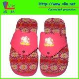Дешевые Flops Flip ЕВА малышей с типом способа и удобной подошвой