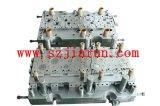 Molde de precisão para motor de ventilador de teto Rotor Stator Core