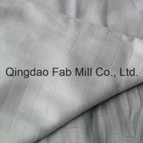 Tecido de fibra de bambu 100% ecológico ecológico (QF16-2693)