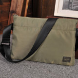 Nouveau produit 2017 le sac à main chaud de vente en gros de vente (9192)