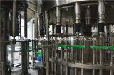 De nieuwe Volledige Automatische Bottelmachine van het Water van de Fles van het Huisdier