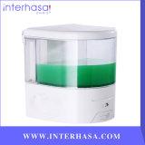 Dispensador material del jabón del ABS automático