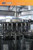 Milchgetränk-Plomben-Maschinerie