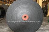 Nylon Conveyer Belt