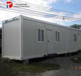 20FT 40FT Mobiel Huis voor Verkoop