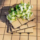 Настил плитки плитки Decking строительного материала высокого качества блокируя