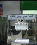 1. 부드러움에 Tk836 기계는 아이스크림 세륨 승인 광고 방송을 만든다