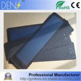 panneau solaire flexible de film mince de silicium de 0.5W 2V Aorphous
